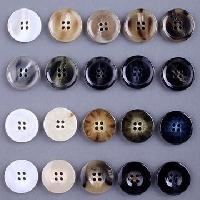 Bone Button (BB-04)