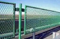 PVC Fence 01