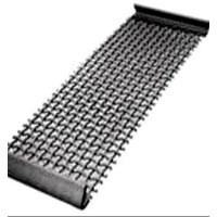 Construction Vibrating Screen 01