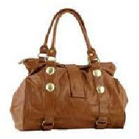 Ladies Handbag (01)
