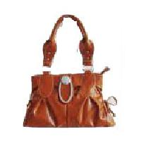 Ladies Handbag (02)