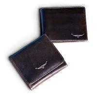 Leather Wallet (02)