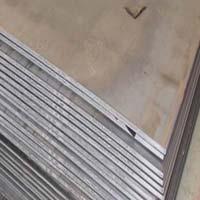 Alloy Steel Plates (SA 387 GR 22)