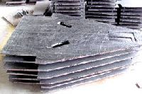 Liner Plates