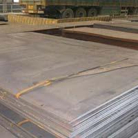 Welten 780LE Steel Plates