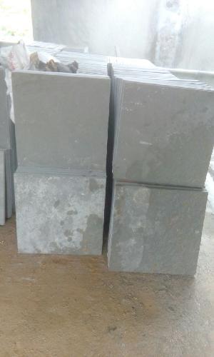 Black Limestone 02