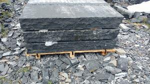 Black Limestone 06