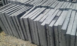 Black Limestone 07