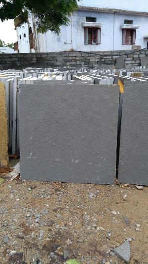 Black Limestone 10