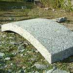 Natural Stone Products