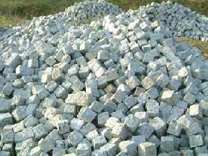Cobblestones 11