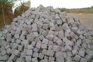 Cobblestones 12