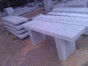 Cobblestones 16