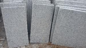 Granite 06