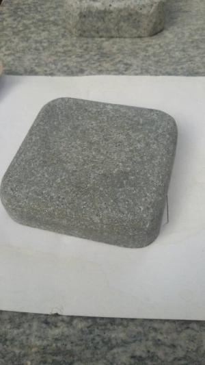 Cobblestones 03