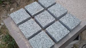 Cobblestones 08