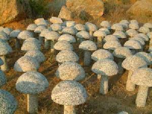 Granite Handicraft 01