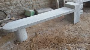Granite Handicraft 02