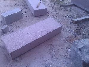 Granite Landscaping Product 10