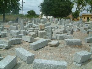 Wall Stones 06