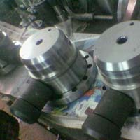 Drilling Mandrel