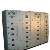 Distribution Panel 04