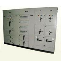 Distribution Panel 05