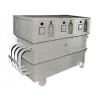 Servo Voltage Controller 04
