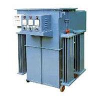 Servo Voltage Controller 06