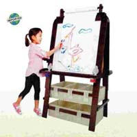 Easel Boards