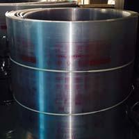 Lexan Multiwall Polycarbonate Sheet (6'9-38'8)