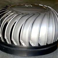 Wind Turbo Ventilator (22 Inch)