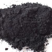 Black Carbon