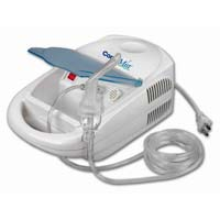 Medical Nebulizer Machine