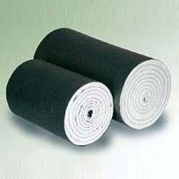 Plain Cotton Rolls