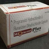 Migracool Capsules