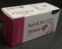 Thimore Tablets