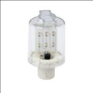 DL2EDB6SB Super Bright LED Bulb