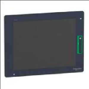 HMIDT732 Touch Smart Display Panel