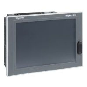 HMIPPF6A2701 High Performance Panel PC
