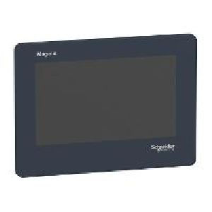 HMISTO705 Touch Screen Panel
