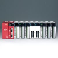 L & T PLC System