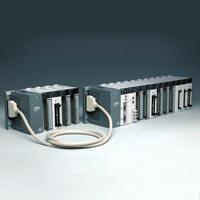 L & T PLC System (LC 700)
