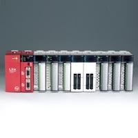 L & T PLC System (LX 70)