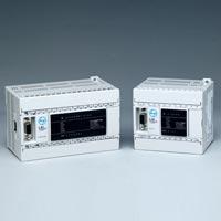 L & T PLC System (LX 7)