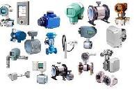 Process Instruments