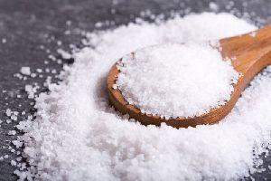 Table Salt