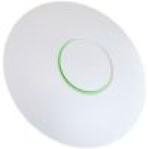 Ubiquiti UniFi AP Enterprise WiFi System