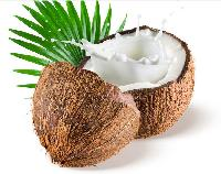 Fresh Coconut 10