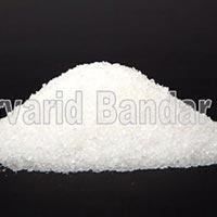 Industrial Salt 1.2-1.7mm.